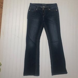 Maurices Women Jeans